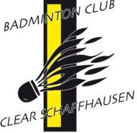 bcclear Schaffhausen